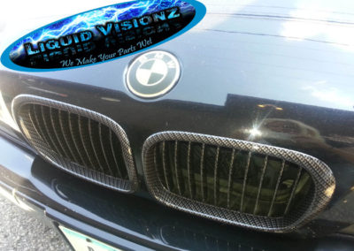 bmw-grill-cover