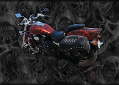 inferno-black-xl-bike
