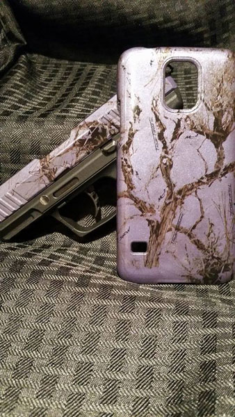 purple-gun-and-phone-case
