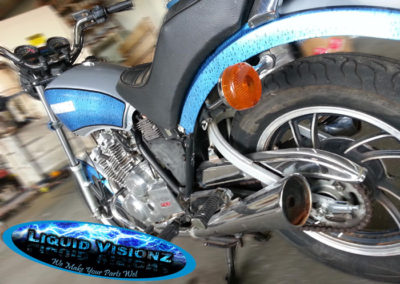 refinished-motorcycle