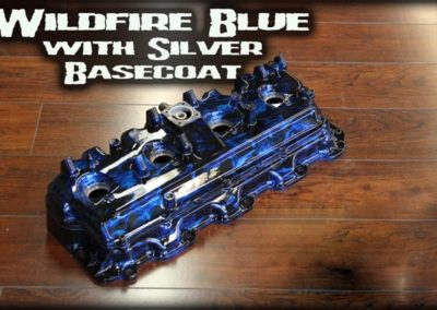 wildfire-blue-valve-cover